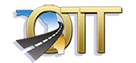 Orlando Transportation & Tours, Inc.